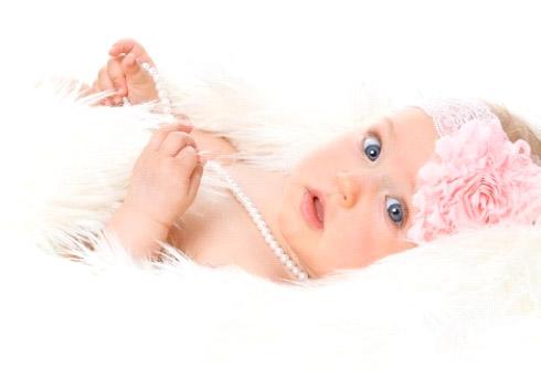 zdjęcia niemowląt Warszawa